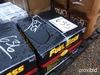 Fuel Boss 12-volt Transfer Fuel Pump: 15 gpm