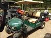 2006 EZGo Workhorse Utility Cart, s/n 1490210 (No Title - $50 Trauma Care F