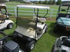 EZGo Electric Golf Cart, s/n 983045-09L96 (No Title): 36-volt, Charger, Win