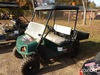 2015 EZGo Terrain 250 Utility Cart, s/n 3099099 (No Title - $50 Trauma Care