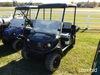2015 EZGo Terrain 250 Utility Cart, s/n 3106500 (No Title - $50 Trauma Care