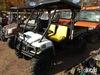 John Deere 620i Gator 4WD Utility Vehicle, s/n MOXUVGC020025 (No Title - $5