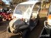 2004 Barton Industries Neighborhood Electric Vehicle, s/n 1B9AK22134A680094