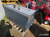 Lincoln Weldanpower 250 D10 Welder s/n A1187178: AC/DC 10000-watt Generator