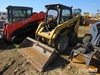 2014 Cat 236D Skid Steer s/n MPW00290: 2355 hrs
