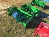 Unused Frontier Box Blade s/n 32794