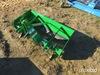 Unused LMC Ag Box Blade s/n 0027408
