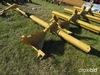 DHR 8' Straight Blade