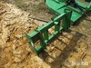 Hay Spear Attachment for JD 740 Loader Arms
