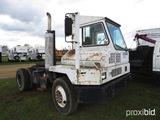 2005 Ottawa/Kalmar 30 Spotter Truck, s/n 308949 (No Title - Bill of Sale On
