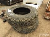 (2) 18.4-30 Tires