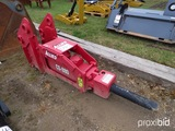 Allied CS880 Hydraullc Hammer