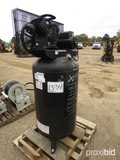 X Force 80-gallon Air Compressor