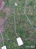 4' Choker Cable