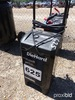 150 amp Roll Around Battery Charger