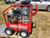 Magnum 4000 Pressure Washer