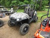 2014 Polaris Sickspeed Utility Cart, s/n 4XAVE76A7EF363035 (No Title - $50