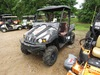 2014 Bennche 500 Big Horn 4WD Utility Vehicle, s/n LWGMDTZ4XEB003500 (No Ti