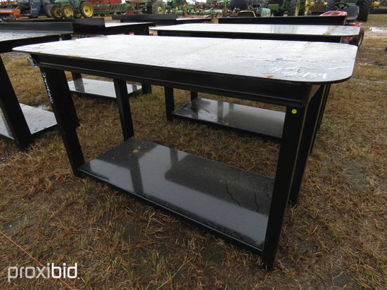 30x57 Table: ID 42454