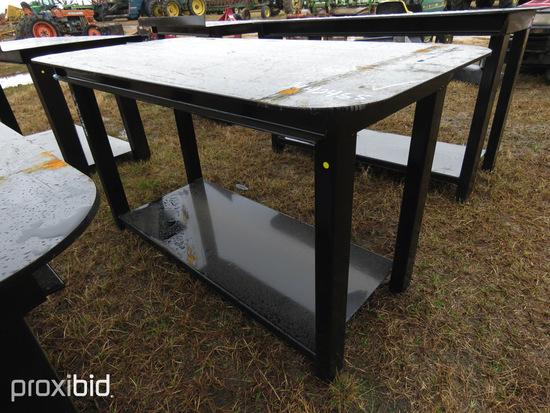 30x57 Table: ID 42455