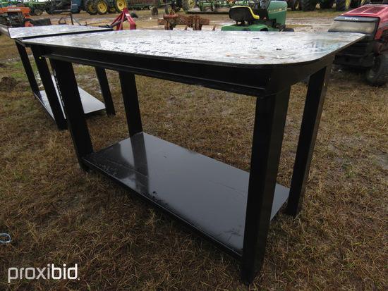 30x57 Table: ID 42456