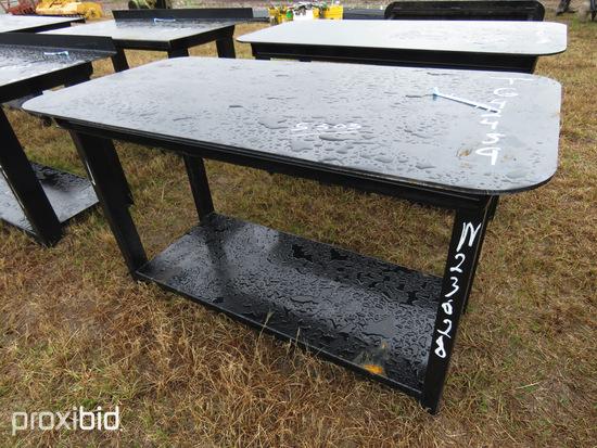 30x57 Table: ID 42459