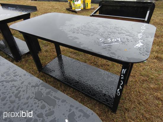 30x57 Table: ID 42458