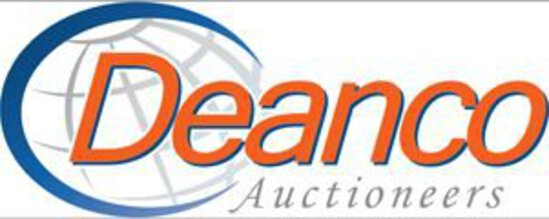 Ring 1 Contractors' Equipment & Truck Auction
