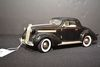 1/18 Scale 1938 Pontiac Deluce By Signature