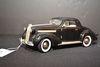 1/18 Scale 1938 Pontiac Deluce By Signature