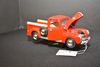 1/24 Scale 1940 Ford Pickup