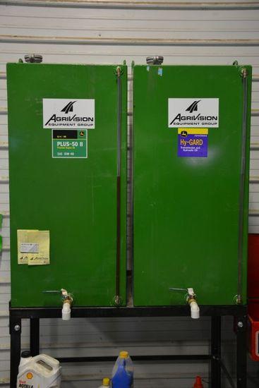 Hy-Gard Transmission & Hydraulic Oil