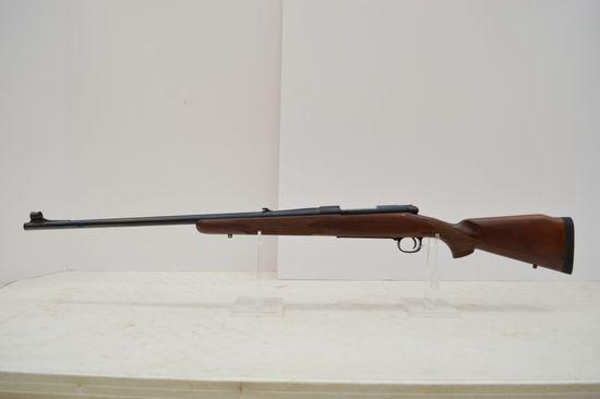 Winchester Model 70 Alaskan 300 Win. Mag. 25 in Barrel, Open Sights SN# 35G