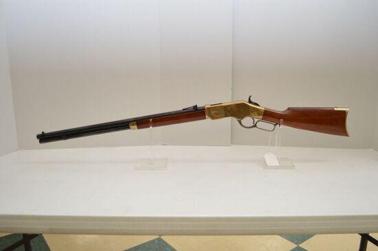 Cimarron's Repeating Arms Cat. 1570 Model 66 S/N:77538