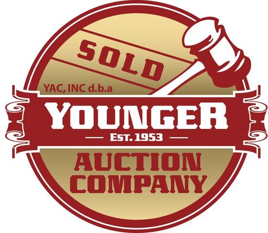 80 Acres +/- Nodaway County Farmland Auction