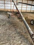 Peck Truck Auger, 8