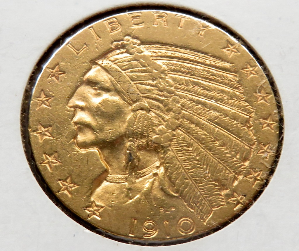 July 13th-26th Online Collector Coin Auction