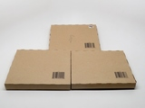 3 US Mint Sets in unopened outer cardboard box: 2009, 2010, 2011