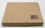 2012 US Mint Set in unopened outer cardboard box, better date