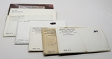 7 US Mint Sets: 1968, 69 D only, 69 sealed, 70 (no outer envelope), 71, 81, 96 with extra dime