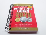 NEW 2020 Guide to US Coins