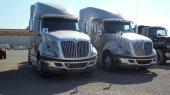 Equipment Trucks Trailers Other Equipment