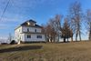 REAL ESTATE ACREAGE - With a Peaceful Setting:  Acreage is located 9 minute