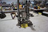 Craftsman drill press model 335.25986.