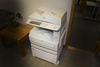 SHARP ARM257 DIGITAL COPIER