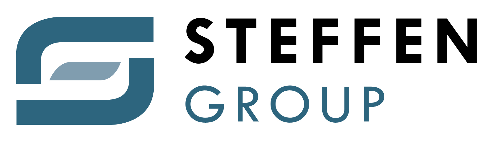 Steffen Group, Inc.