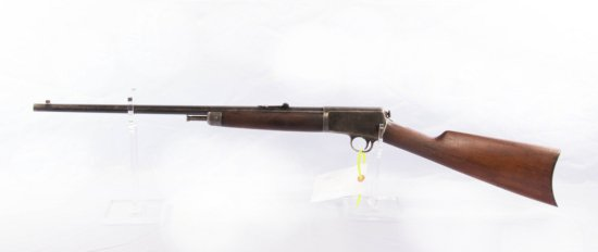 WINCHESTER 1903 .22 CAL. #55897