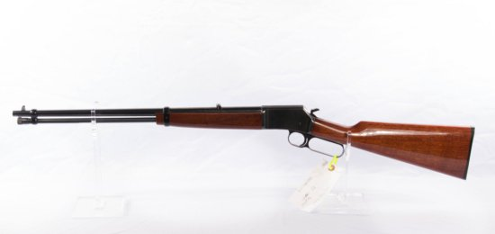 BROWNING UNK 22 #69E12711