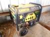 Champion 7500 W. Generator, Gas or LP, Electric Start