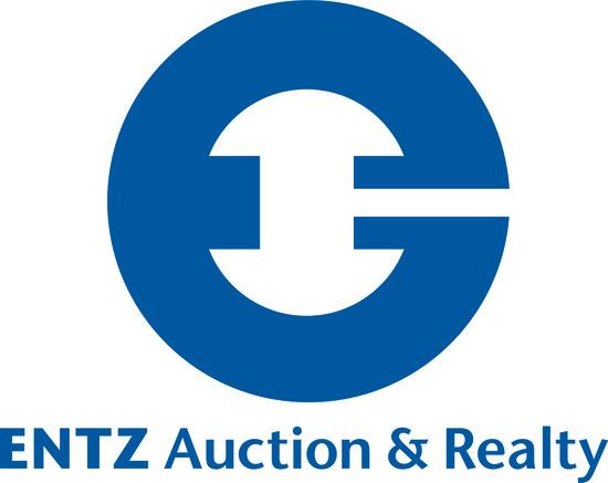 ***RING 1*** Entz Quarterly Consignment Auction